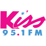 Kiss 95.1 | Home Of The MRL Morning Show & Charlotte's #1 Hit Music Station