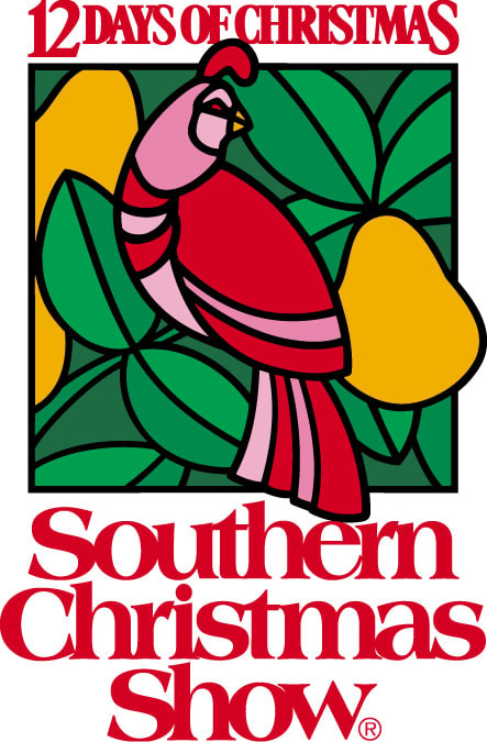 southern christmas showjpg