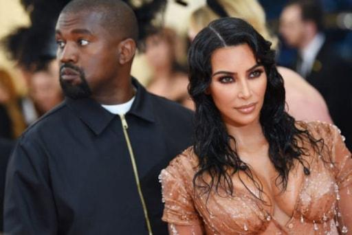8a270dcc9d Kim Kardashian's Trainer Defends Her Against Met Gala Body Critics