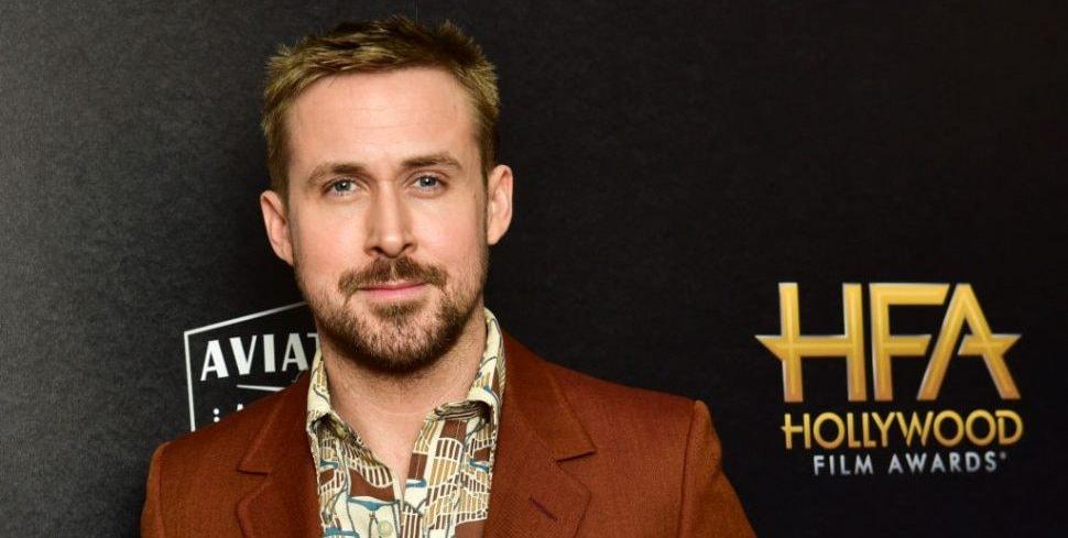 Ryan Gosling's 5 Best ...